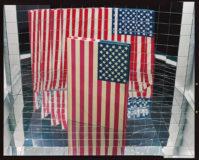 Ketuta Alexi-Meskhishvilli, 'I like America and America likes me', 2020 Courtesy the artist, LC Queisser, Tbilisi and galerie frank elbaz, Paris <br>© Ketuta Alexi-Meskhishvilli