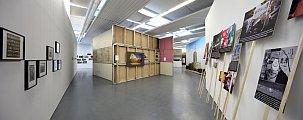 Ausstellungsansicht_267Quartiere
