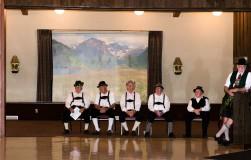 Birte Hennig, German Community, Omaha/Nebraska, 2014