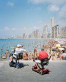 Andreas Meichsner, aus der Serie »Costa Iberica«, 2009, FineArt-Pigmentprint © Andreas Meichsner