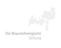 DBS_Die_Braunschweigische_Stiftung_Logo_72dpi_rgb_WEB