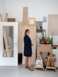 © Albrecht Fuchs, Johanna von Monkiewitsch, Köln 2020