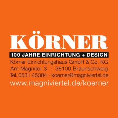 koerner_logo_komplett