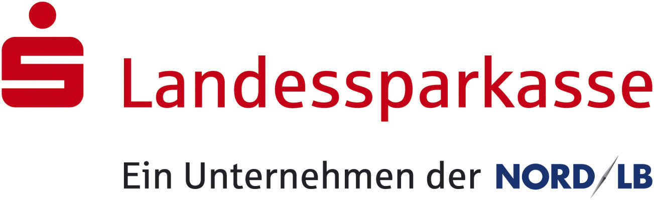 LogoLandessparkasse