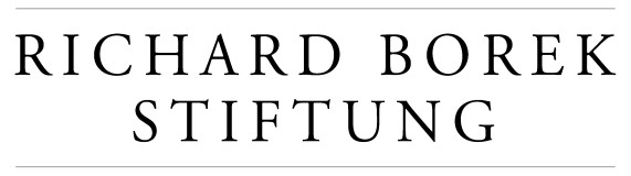 Logo_Borek-Stiftung_10-10_rz