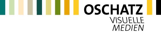 logo_oschatz_abgeschnitten