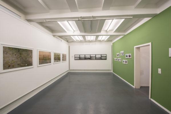 MfPh_Torhaus_2_Foto Axel Grüner_Ausstellung Landschaft Umwelt Kultur