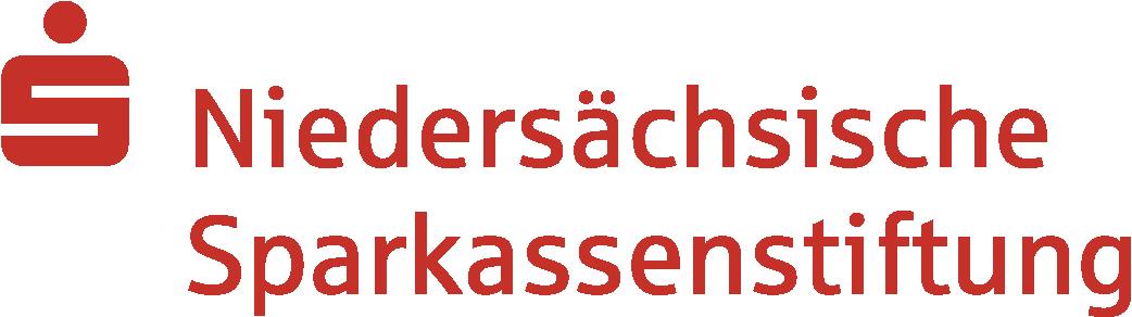 NIS-Logo-rot-HKS14