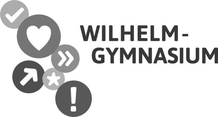 WGY_Logo_V1g