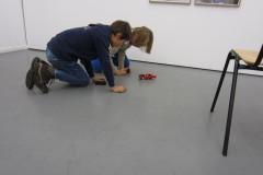 FiBS-Workshop