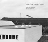 lanschaft-cover-web