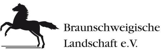 logo_BSL_quer_m_4c
