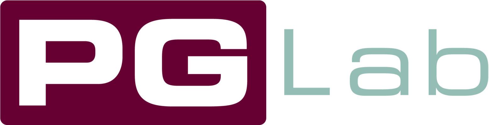 pg-logo_rz